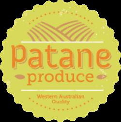 Patane Produce